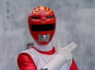 File:Powerranger2806.jpg