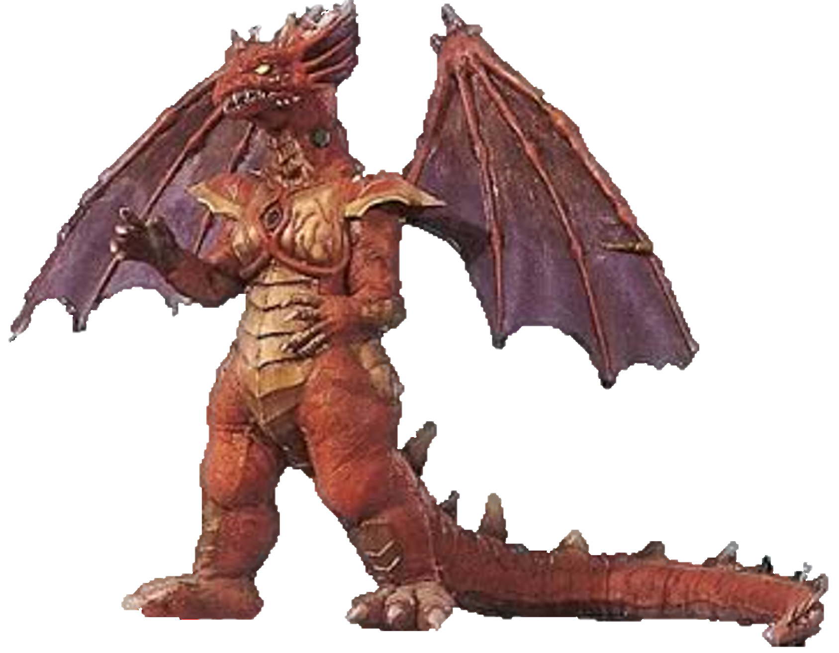 File:Drago.png