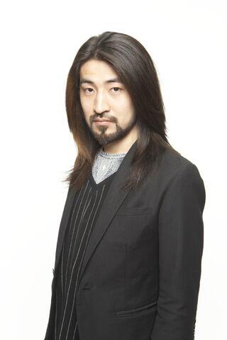 File:Ryōta Takeuchi.jpg