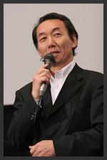File:Osamu Kaneda.jpg
