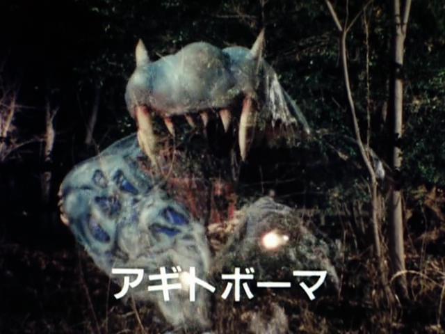 File:アギトボーマ.jpg