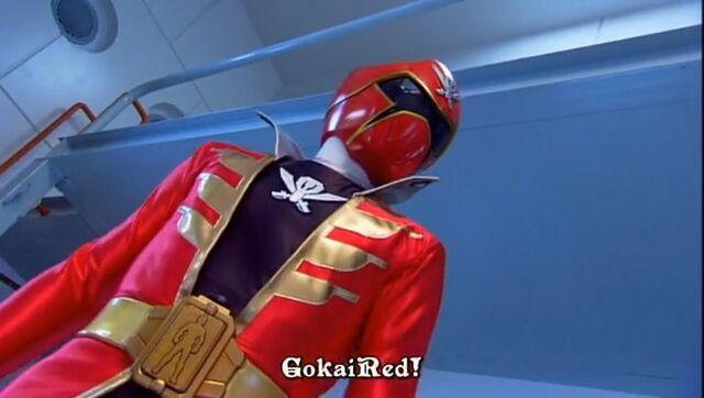 File:Gokai Red (Super Hero Taihen).jpg