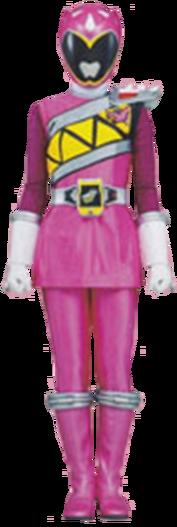 File:Prdc-pink.png
