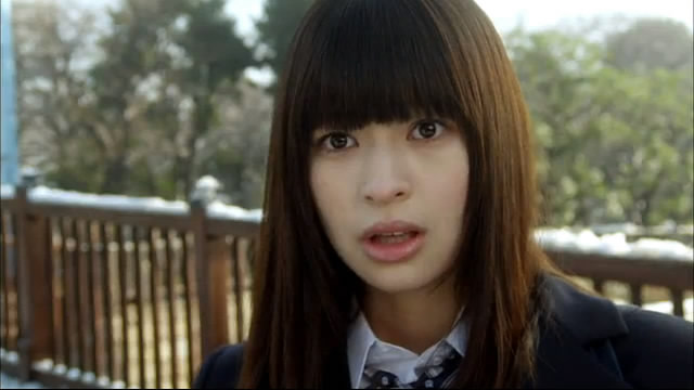 File:Mitsuki in Season Two.jpg