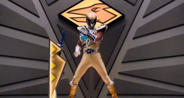 File:Cockpit Gold Dino Charge Ranger Dino Drive.jpeg