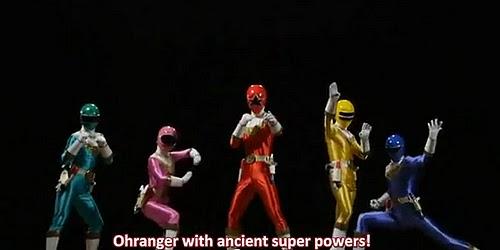 File:Gokai Change 19 - Ohranger.jpg