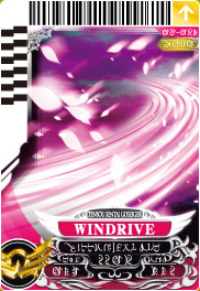 File:WinDrive card.jpg