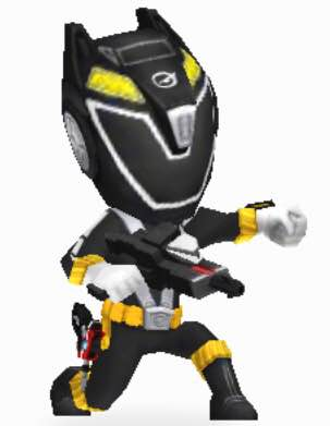 File:Black RPM Ranger in Power Rangers Dash.jpg