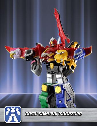 File:Gosei Samurai Megazord.jpg