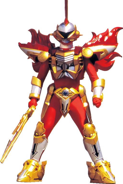 File:Red Battle Warrior.png