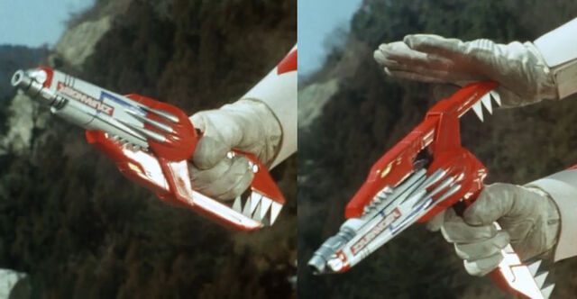 File:Blade Blaster MMPR.jpg