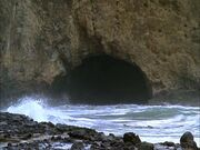 Ninja Cave