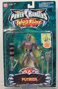 Wild-Force-Putrids-sealed