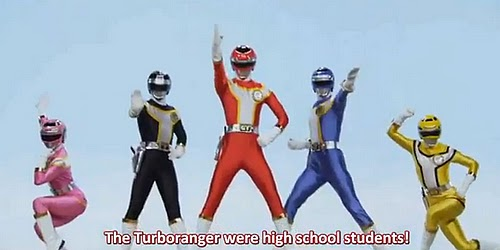 File:Gokai Change 13 - Turboranger.jpg