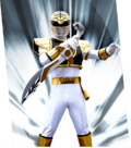 Mighty-morphin-white-ranger
