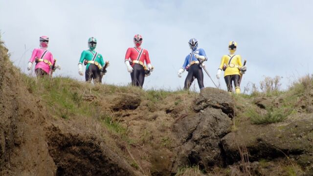 File:Samurai (Super Megaforce).jpg
