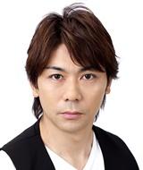 File:Yujikishi.jpg