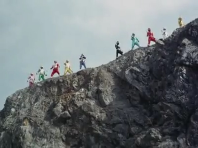 File:Dairanger and Kakuranger.jpg
