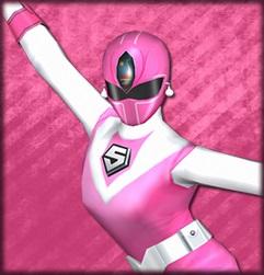 File:Pink Mask (Dice-O).jpg