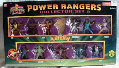 File:Powerrangerscollectorset2.jpg