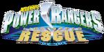 PR Lightspeed Rescue logo