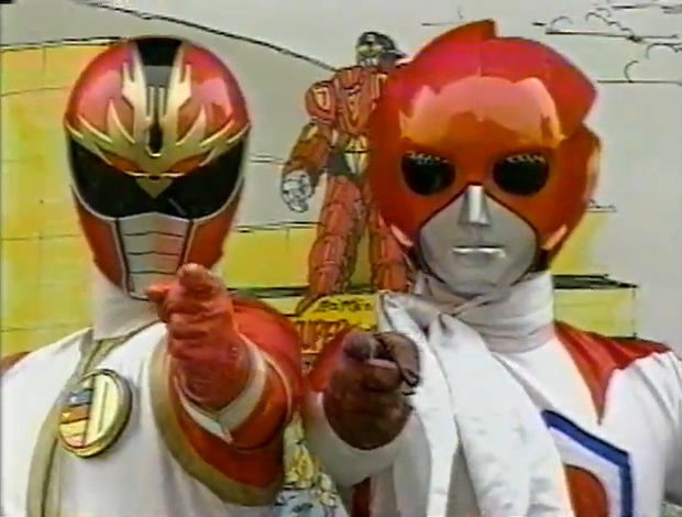 File:RyuuRanger and Battle Japan.jpg