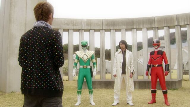 File:6th Sentai spirit.jpg