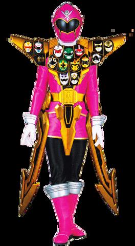 File:Gokai-pinkgold.png