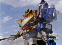 File:LG Two cool Megazords.jpg