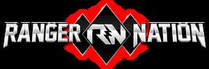 Rangernation