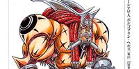 Reversian Bon-Goblin Hells