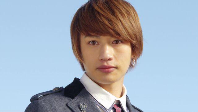 File:Ninnin-yakumo.jpg