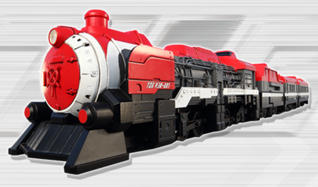 File:RST-Red Ressha.png