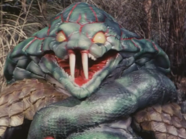 File:SnakeEvo.png