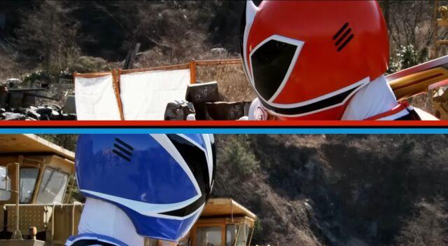 File:18x09 ive got a spell on blue.jpg