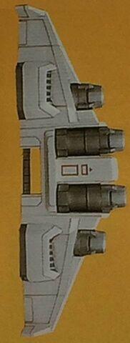 File:Winger Blaster.jpg