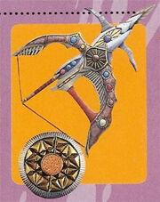 Hurri-vi-ragingbow