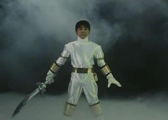 File:Kiba Ranger phase 1.png