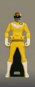 VulPanther Ranger Key
