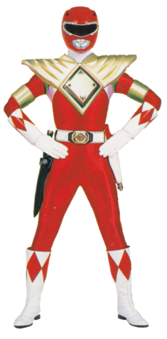 File:Mmpr-armoredred2.png