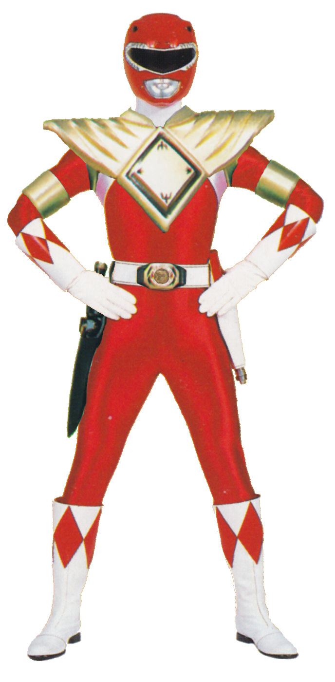 Mmpr-armoredred2.png