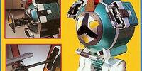 Analyse Robo Mint