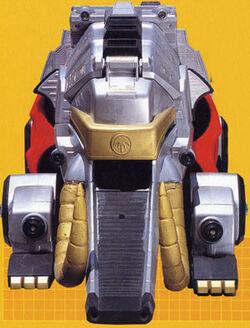 Prns-zd-mammoth