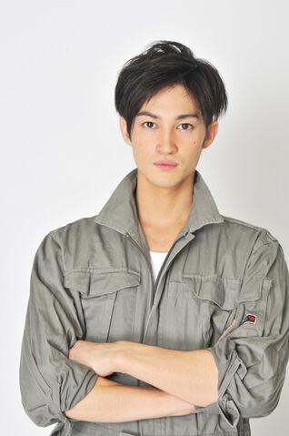 File:Shouhei NanbaFile- Shouhei.jpg