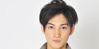 Shouhei Nanba
