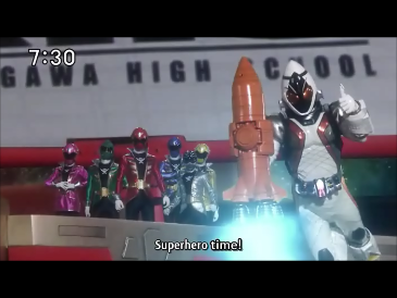 File:SuperHero Time Gokaiger & Fourze.png
