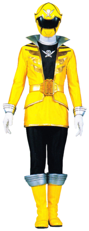File:Prsm-yellow.png