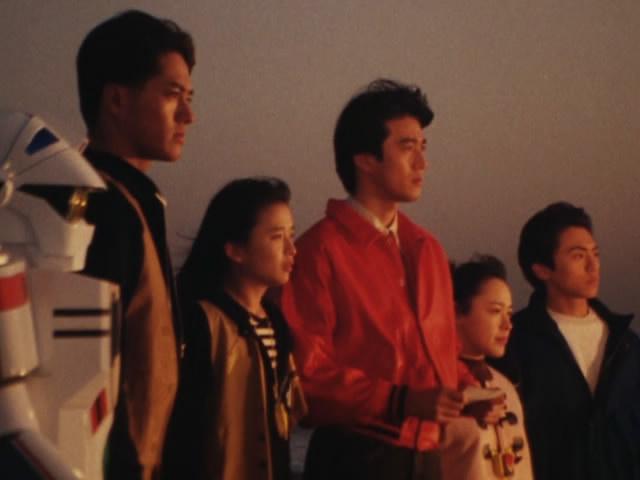 File:-G.U.I.S.- Chikyu Sentai Fiveman 02 (14B6FDAB).mkv snapshot 18.22 -2012.11.13 21.28.15-.jpg