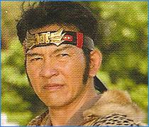 File:Goon-al-shishi-no-shin.jpg