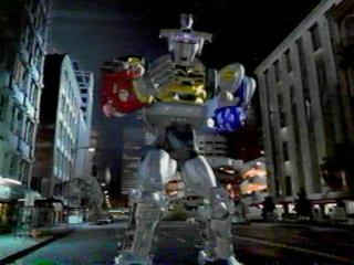 Power Rangers Turbo/Gekisou sentai Caaaaaaaaaaaranger 20120115062400
